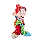 Disney by Britto™ Dopey Mini Figurine