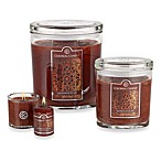 Colonial Candle® Sandalwood & Oak Scented Candles