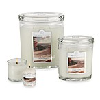 Colonial Candle® Simple Breeze Scented Candles