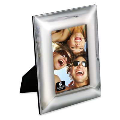Cupecoy Design Deep Profile 8-Inch x 10-Inch Frame