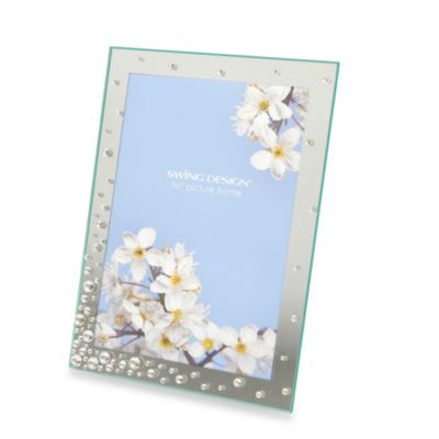 Swing Picture Frames