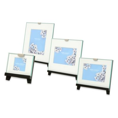 Swing Design™ Mini Easel Frame