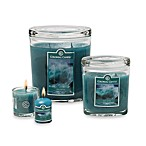 Colonial Candle® Sea Spray Scented Candles