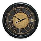 Wall Clocks Roman Numeral Clocks Modern Decorative