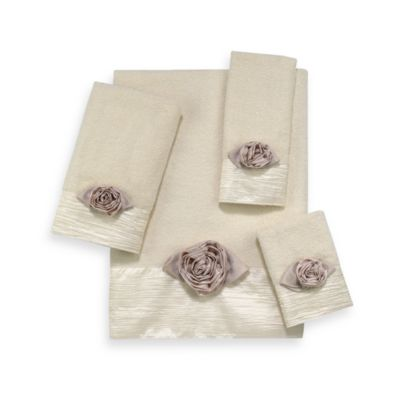 large All Cotton Bath Towels