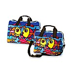 Britto™ by Giftcraft Deeply in Love Laptop Carriers