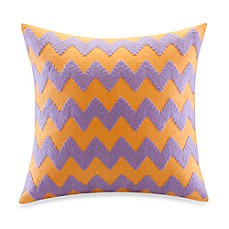 Echo Design™ Calypso 16-Inch Square Toss Pillow