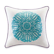 Echo Design™ Calypso 18-Inch Square Toss Pillow