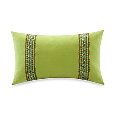 Echo Design™ Calypso Oblong Toss Pillow