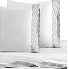 Echo Design™ Calypso Sheet Set