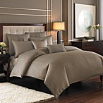 Nicole Miller® Currents Driftwood Duvet Cover