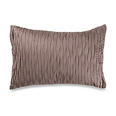 Currents Driftwood Breakfast Pillow