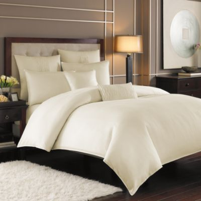 Currents Pearl Euro Sham