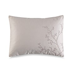 Barbara Barry® Night Blossom Boudoir Throw Pillow