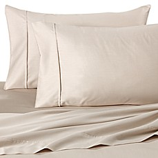 Barbara Barry® Night Blossom Sheet Set
