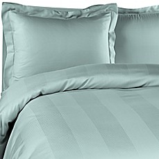 Eucalyptus Origins™ Tencel® Fiber Duvet Cover Set