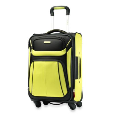 Samsonite® Aspire™ Sport 21-Inch Spinner Luggage in Green