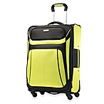 Samsonite® Aspire™ Sport 25-Inch Spinner Luggage in Green