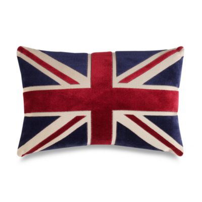 Decorator Throw Pillows