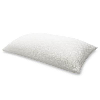 Tempur-Pedic® Cloud Pillow in Queen