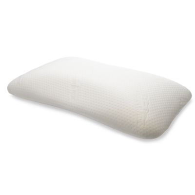 Tempur-Pedic® Symphony Pillow in Queen
