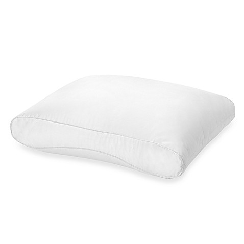 Therapedic® Memorelle® Side Sleeper Pillow