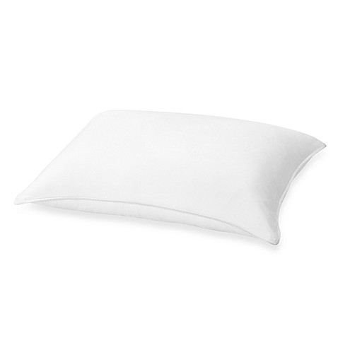 Therapedic Memorelle Stomach Sleeper Pillow