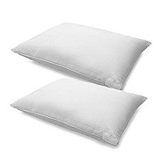 Tempur-Pedic® Tempur® Traditional Pillow