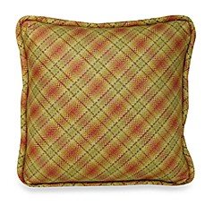 Rose Tree Shenandoah Plaid 18