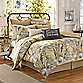 Tommy Bahama® Bahamian Breeze Comforter Set, 100% Cotton