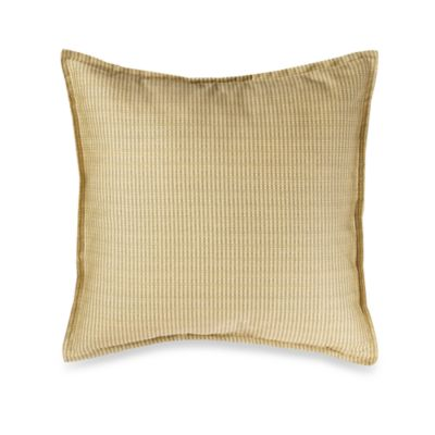 Tommy Bahama® Home Bahamian Breeze 18-Inch Square Toss Pillow
