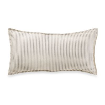Tommy Bahama® Home Bahamian Breeze Breakfast Toss Pillow