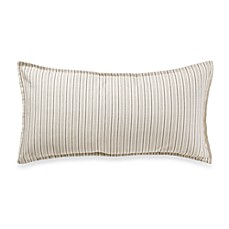 Tommy Bahama® Home Bahamian Breeze Breakfast Throw Pillow