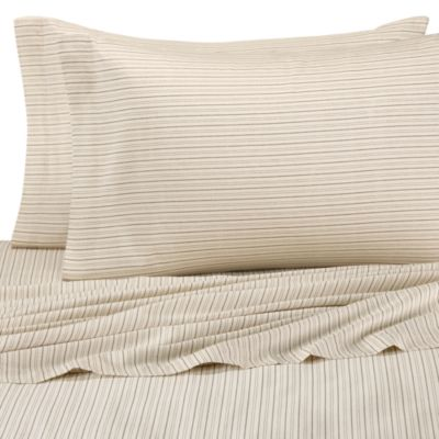 Tommy Bahama® Home Bahamian Breeze Sheet Set