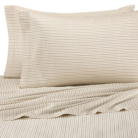 Tommy Bahama® Home Bahamian Breeze Queen Sheet Set