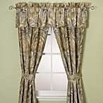 image of Tommy Bahama® Home Bahamian Breeze 84-Inch Window Curtain Panel Pair
