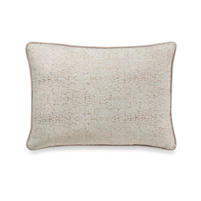 Vince Camuto® Breakfast Pillow