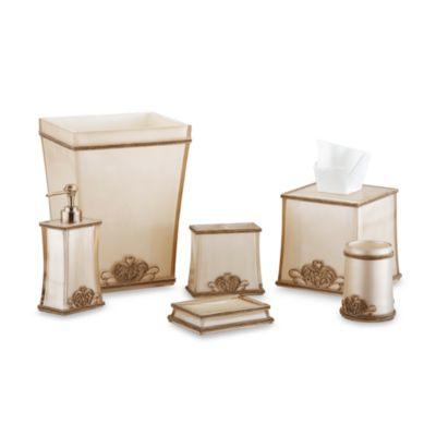 Bombay® Vivienne Boutique Tissue Holder