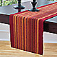 Barrington 72-Inch Table Runner