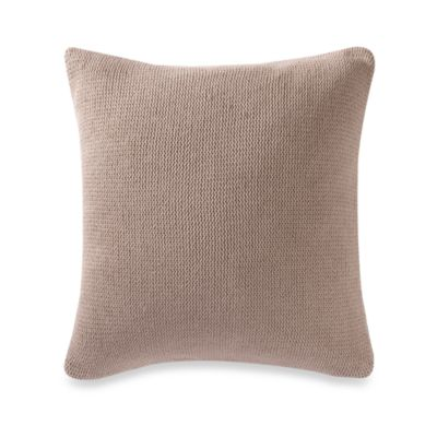 Royal Heritage Home™ Sonoma 18-Inch Square Toss Pillow