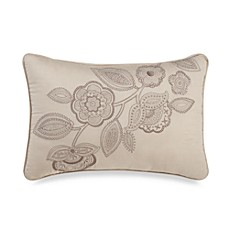 Royal Heritage Home™ Sonoma Breakfast Throw Pillow