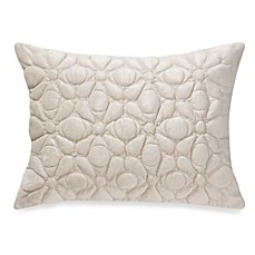 Anthology™ Clara Velvet Toss Pillow