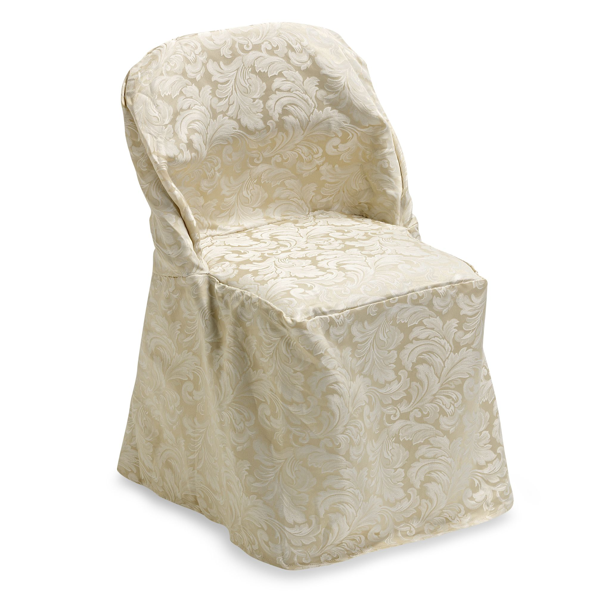 Chair Throw Covers