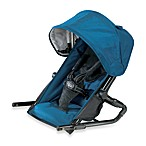 Britax B-Ready Second Seat in Navy