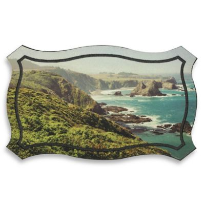 Mohawk Home Coastline Doormat