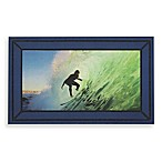 Mohawk Home Surfer Doormat
