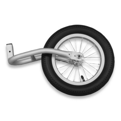 Joovy® Cocoon Fixed Jogging Wheel Accessory