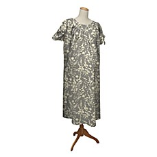 The Peanut Shell® Whisper Hospital Gown