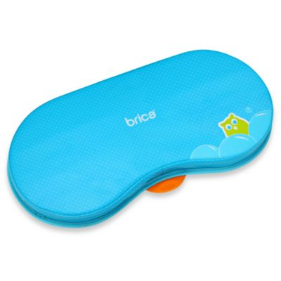 Brica® Bath Kneeler