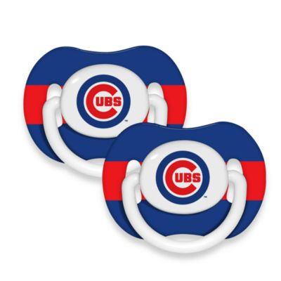 Cubs MLB
